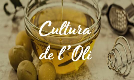cultura-oli