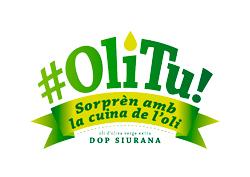olitu-denominació-origen-protegida