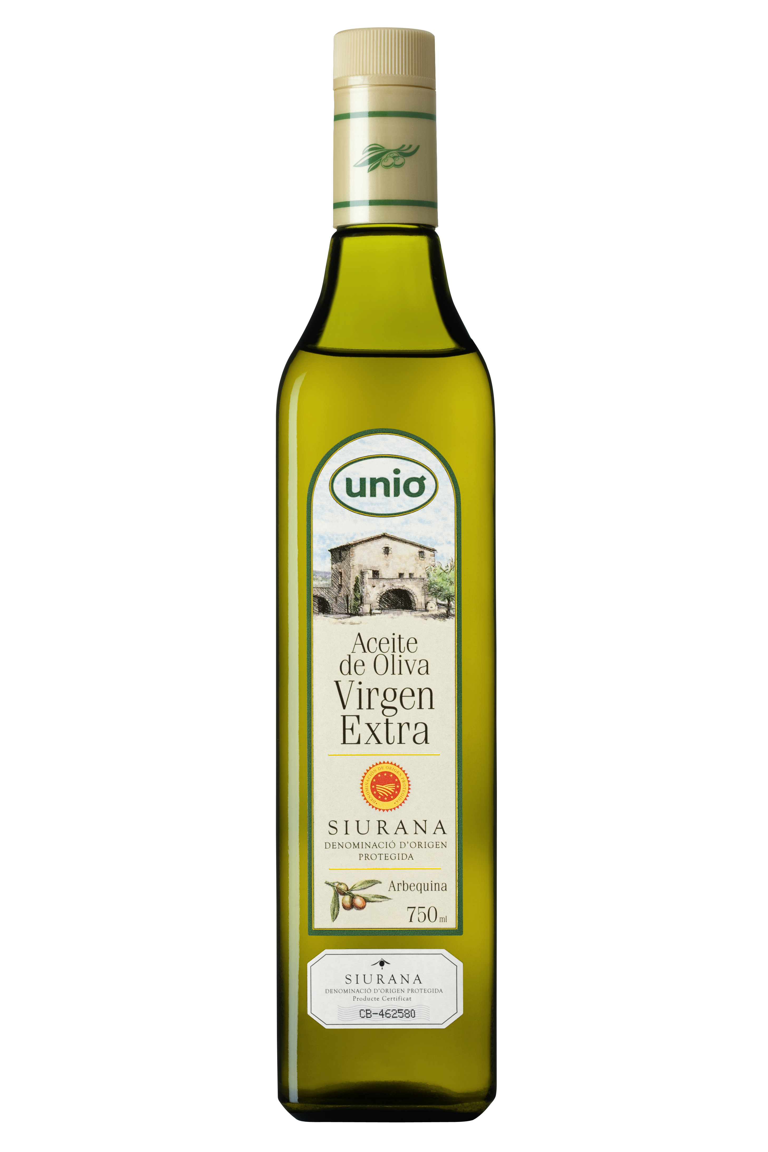Unio-origen-750-ml-dop-siurana