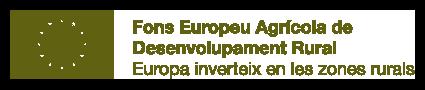 Fons Europeu Agrícola