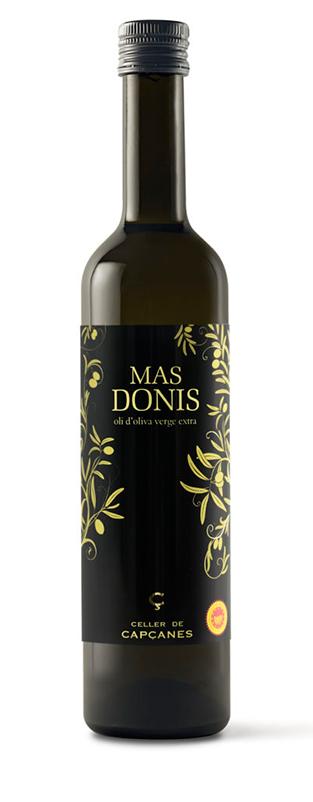 Mas-Donis-Celler-Capcanes-DOP-Siurana