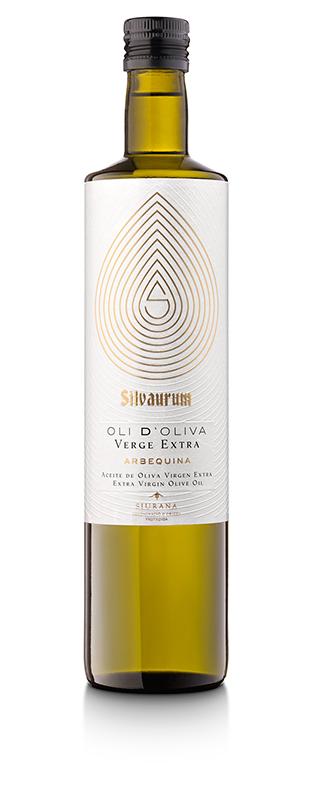 Silvaurum-Cooperativa-Avellanera-dop-siurana