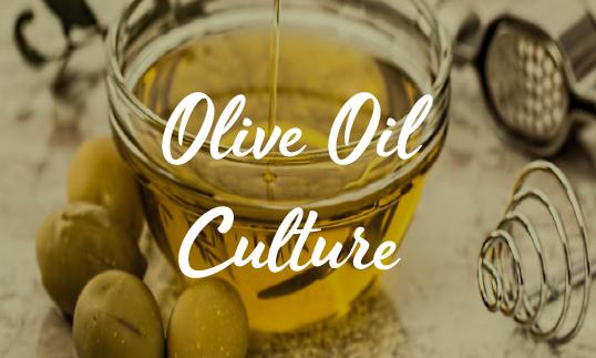 cultura-oli-2