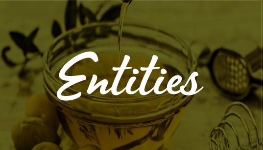 entities-logo