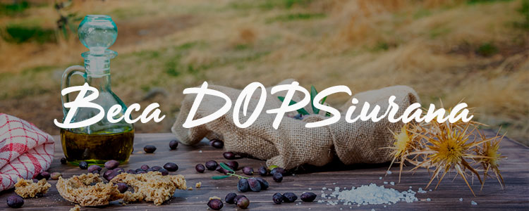 banner-beca-dop-siurana